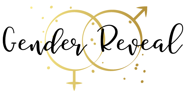 logo-gender-reveal