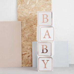 Wanneer en hoe vertellen dat je zwanger bent